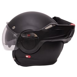 Casco Integrale Shark S700 Spring Lady