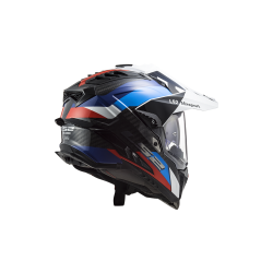 CASCO bimbo Scotland RODEO