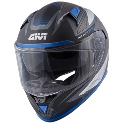 GIVI 50.6 STOCCARDA FOLLOW...